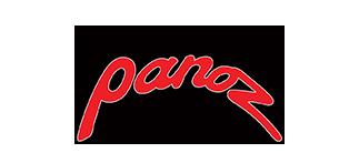 Panoz Team Racing