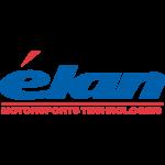 Elan Motorsport Technologies logo