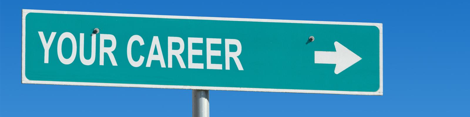 Green4U career