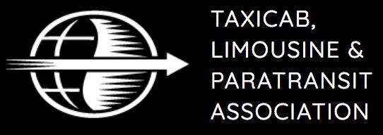 Taxicab, Limosine & Paratransit Association