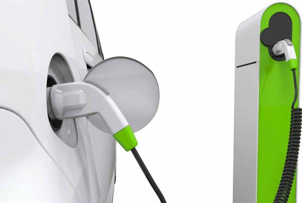 Green4u Technologies Selects Uqm To Provide Edrive Systems For Its Future Electric Vehicle Lineup